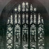 The_lost_East_Window_of_St_Johns_Clerkenwell.jpg