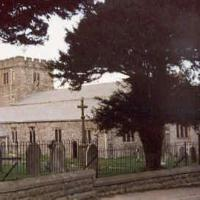 St_James_Church_Burton-in-Kendal_1.jpg
