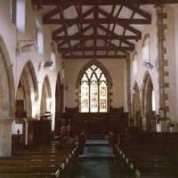 St_James_Church_Burton-in-Kendal_2.jpg